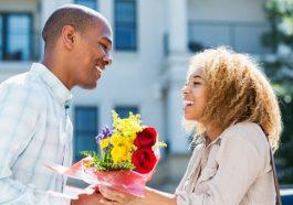 prayers for future spouse