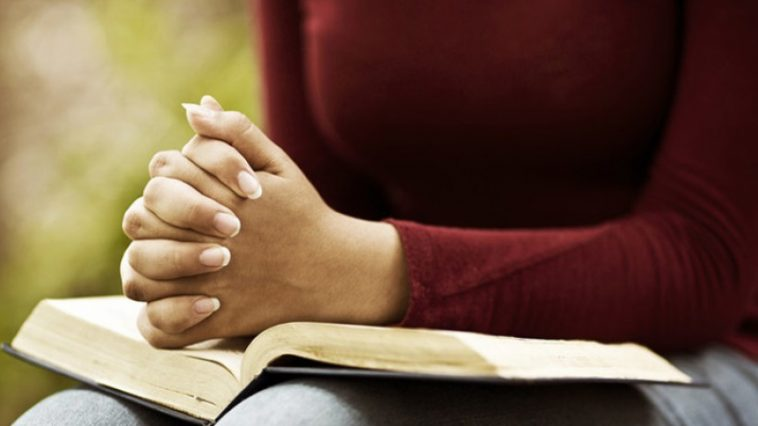 5 Lies Christians Should Never Believe About Sin