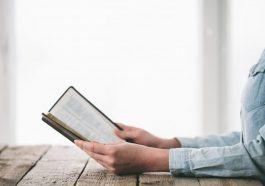 bible verses for not so good days