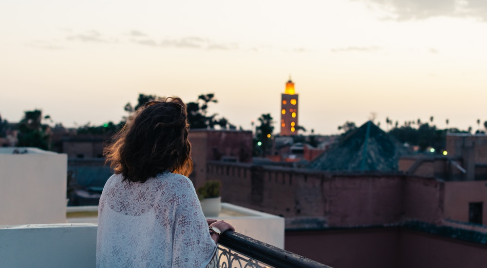 5 Signs It's a Bad Decision