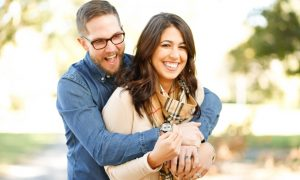 godly dating and marriage