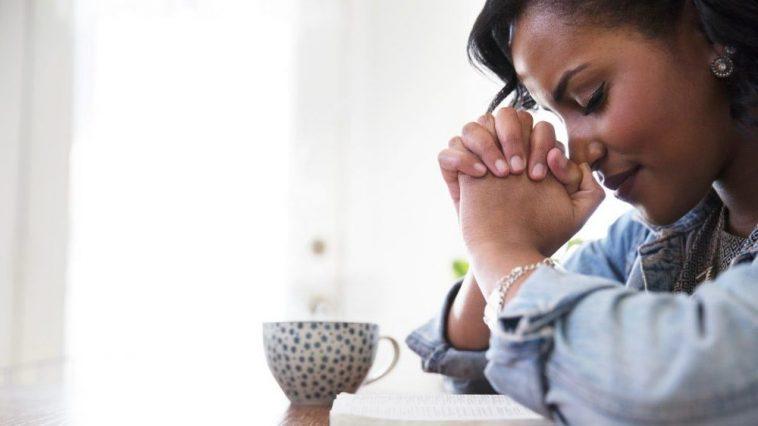 ways to Transform Your Prayer Life