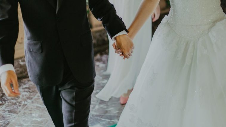 marriage is not about your happiness