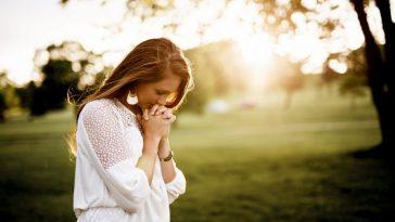 Praising God Through Your Pain