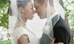 Prayers to Pray Over Your Marriage