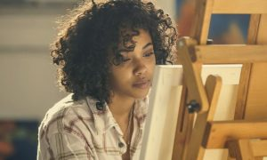 god reveals your purpose