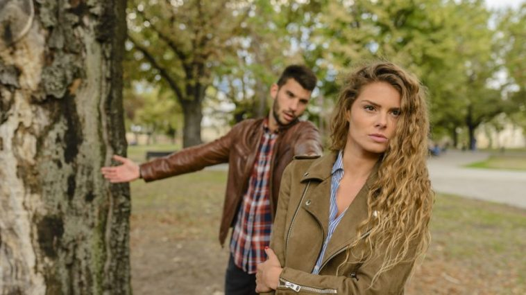 things you should never say to your spouse