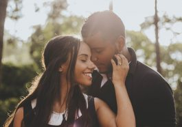 How Fasting and Prayer Can Change Your Love Life