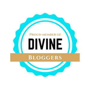 DIVINE-BLOGGERS