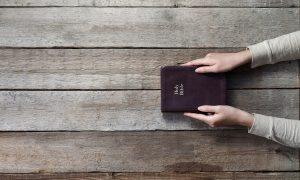 devotional blogs for women