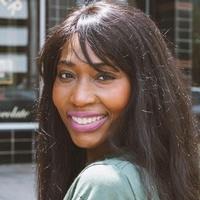 Erika Glenn (R.I.P.)
